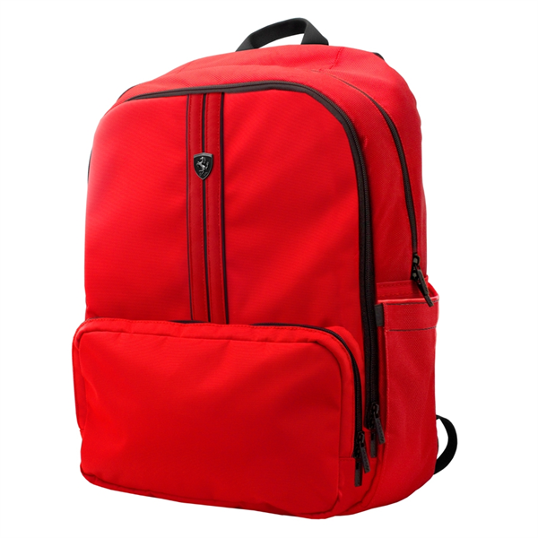 URBAN COLLECTION BACKPACK 15