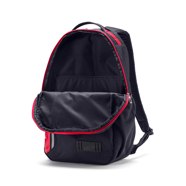 Aston Martin Red Bull Racing 2019 F1™ Team Backpack